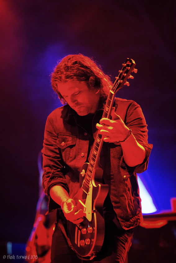 Collective Soul-14